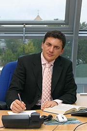 николай пиксин адвокат